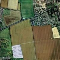 Понятие о землеустройстве и его проведении